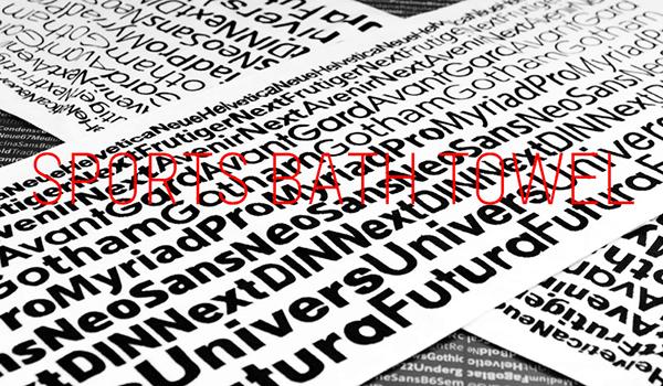 font-towl2015